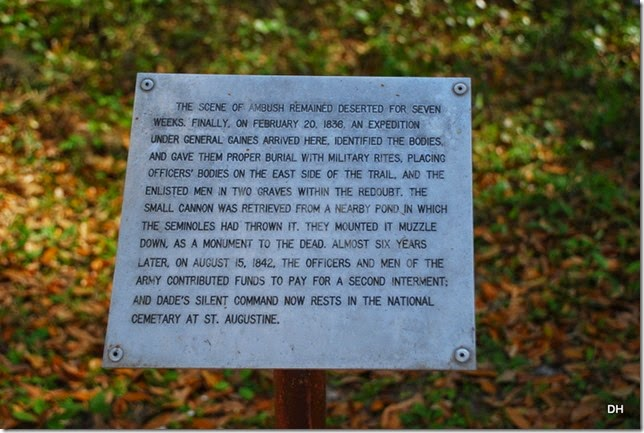 03-10-15 A Dade Battlefield Historic SP (66)