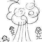 Dibujos dia del arbol (15).jpg