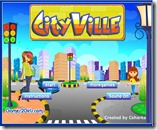 jogos de construir cidades city ville