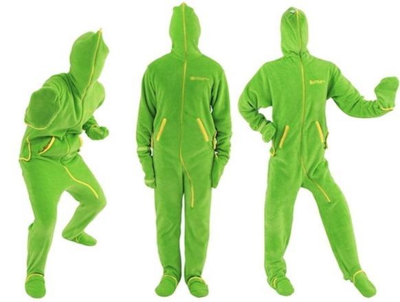 doppelganger-humanoid-fleece-sleeping-bag-1