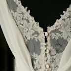 vestido-de-novia-mar-del-plata-buenos-aires-argentina__MG_8188.jpg