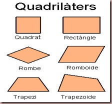 quadrilater2