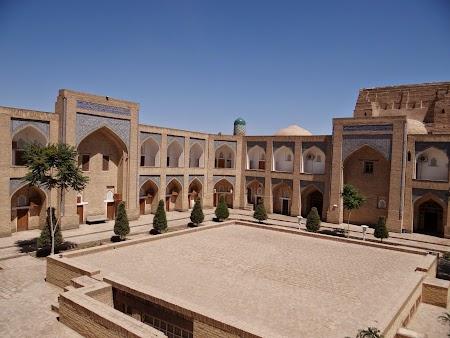 09. Orient Star Khiva.JPG