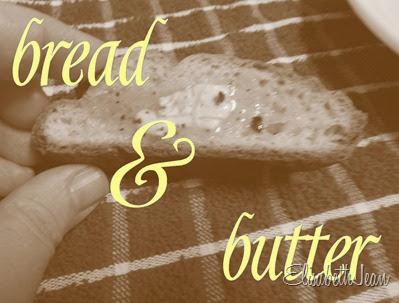 breadnbutter