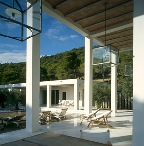 casa-minimalista-De-Blacam-and-Meaguer-architects