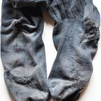 güveli-çorap