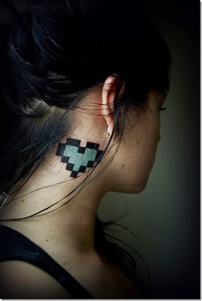 tattoos-pixelated-pixel-17