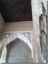 IMG_20121019_Alhambra Palace reception room (Small)