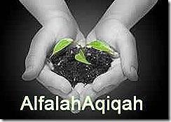 aqiqah dari surabaya