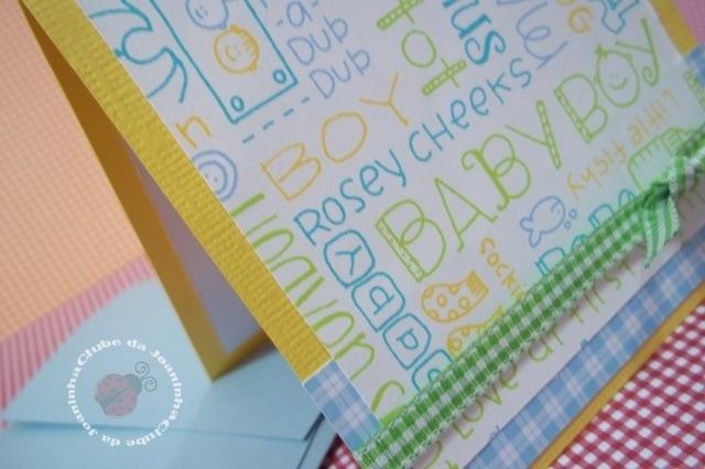 cartão bebê1
