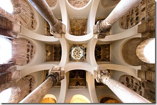 Toledo_Mezquita_del_Cristo_de_la_Luz_B_vedas_001