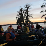 Valentines Romance Paddle - IMG_0864.JPG