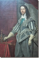 Charles_I_by_Mytens,_1631,_National_Portrait_Gallery,_London
