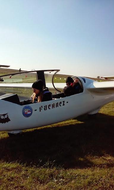 celność lądowania Mokre 024.jpg
