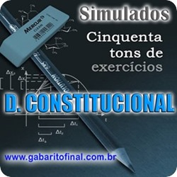 Cinquenta-tons-de-exerccios---DIR-CO[1]