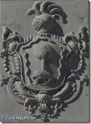 Escudo - Hiriberri