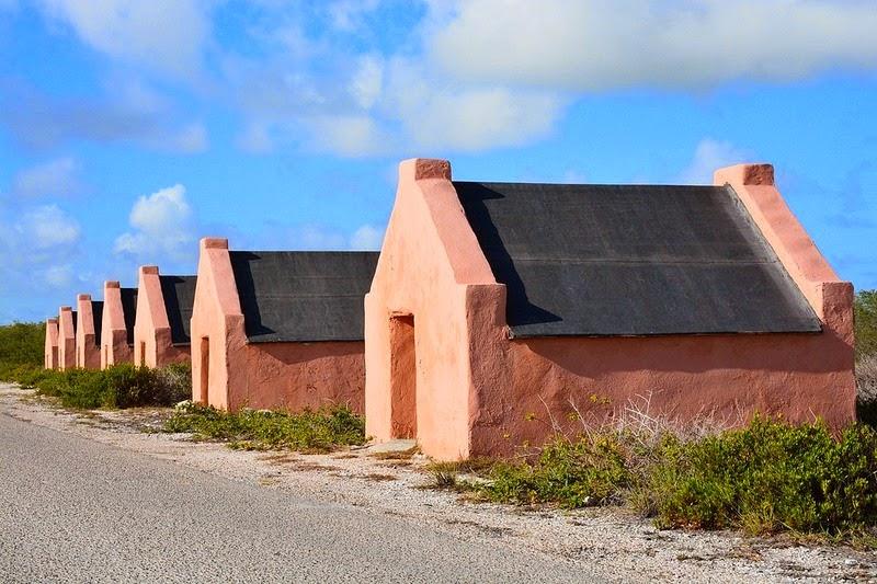 bonaire-slave-huts-3