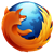 Como borrar el historial: Mozilla Firefox