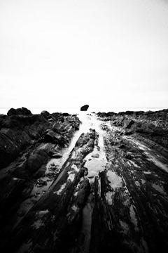 Coastal-Rocks-6