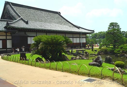 Glória Ishizaka - Castelo Nijo jo - Kyoto - 2012 - 33