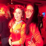 2015-02-14-carnaval-moscou-torello-87.jpg