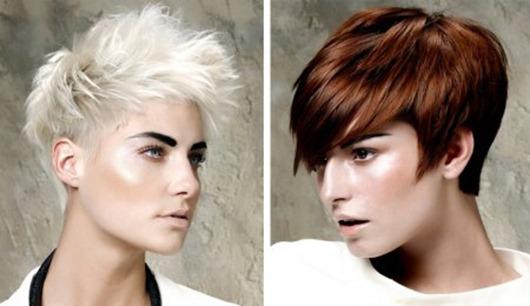 1325076479_21-hair