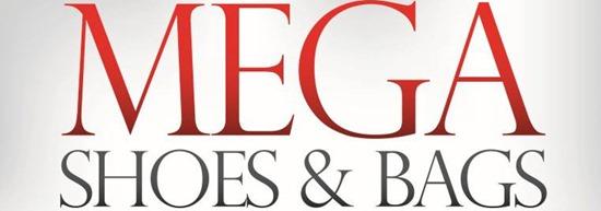 EDnything_Mega Shoes & Bags Sale