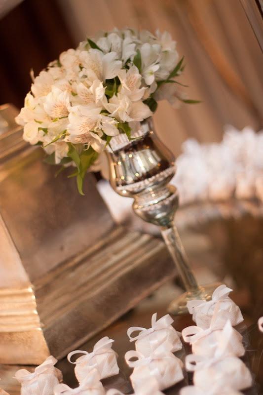 convite casamento personalizado branco e prata lembrancinha IMG_8606 (32)