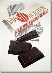 Pub_Cioccolato_Van Hauten