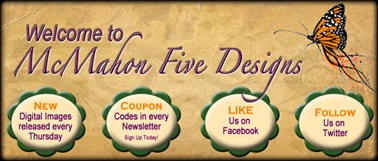 mcmahon_five_design_1