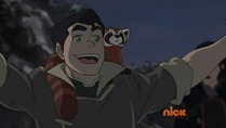 The.Legend.Of.Korra.S01E08.When.Extremes.Meet.720p.HDTV.h264-OOO.mkv_snapshot_08.30_[2012.06.02_18.27.21]