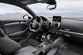 2014-Audi-S3-Sedan-29
