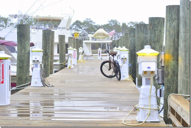 water front oct 29 140