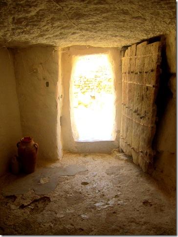 Djerba Ausflug 066