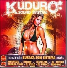 Kuduro 05