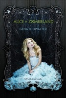 aliceinzombieland
