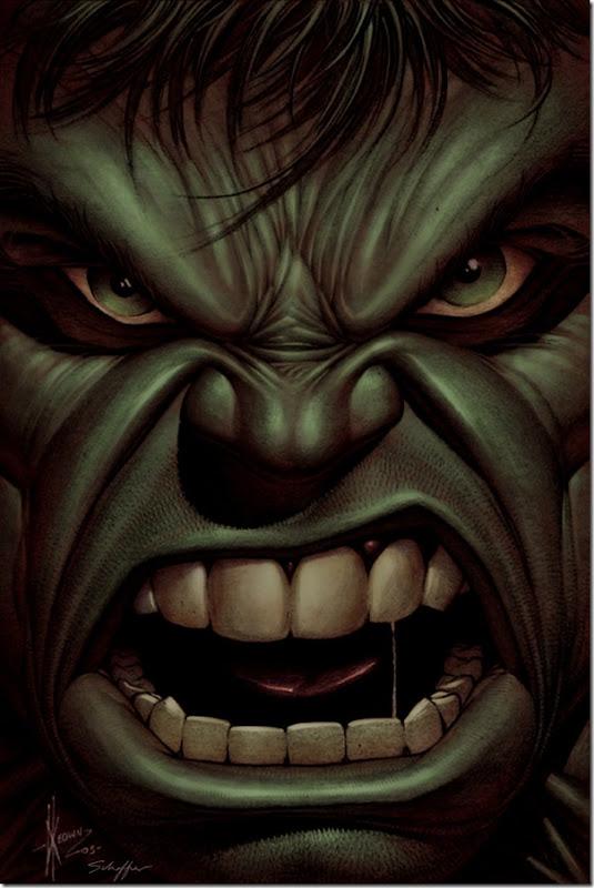 hulk (24)