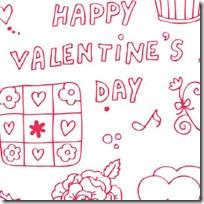 scrapbook san valentin blogdeimagenes (20)