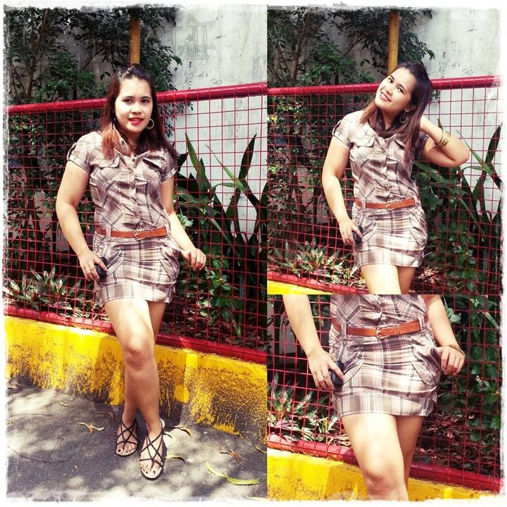 dressshirt02