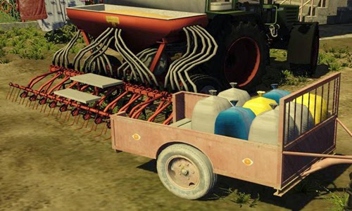 small-seeds-and-fertilizer-trailer-farming-simulator-2013-mod