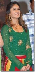 actress_ileana_nice pic1