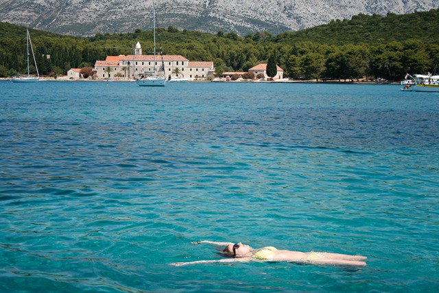 Croatia-8443