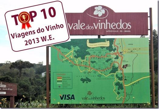vale-vinhedo-vinho-delicias