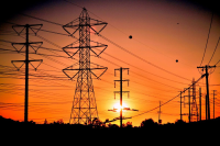 With national grid, South to have access to 1,500MW additional power...