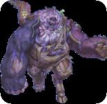 Plaguespreader Zombie