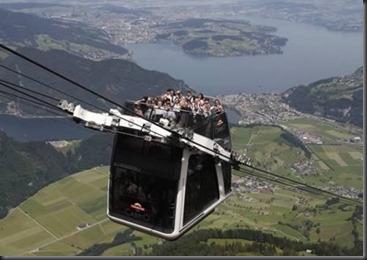 a98648_gondola_5-switzerland