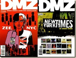 DMZ-Vol.02-BodyOfAJournalist-Content2