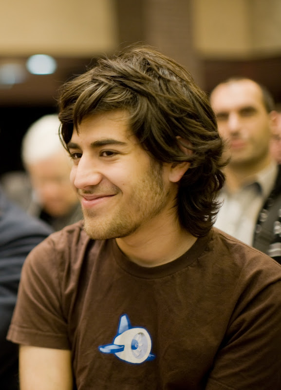 Aaron_Swartz_profile.jpg
