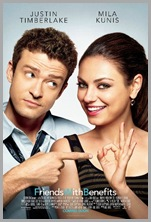 friends with benefits1[2]