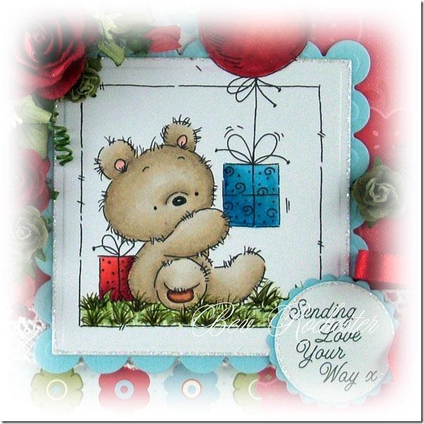 bev-rochester-lotv-summer-bears5a